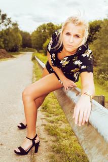 Carlien Moonen