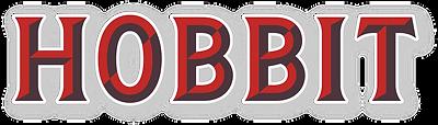 Logo #5.png