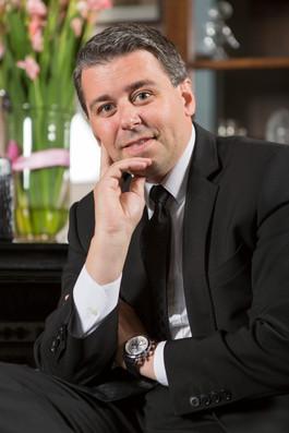 Steven Deduytsche