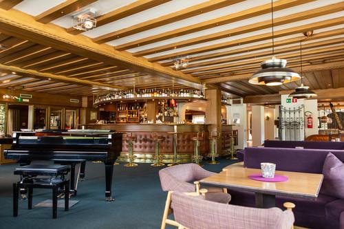 Alpenroyal Hotel Dolomites Val Gardena