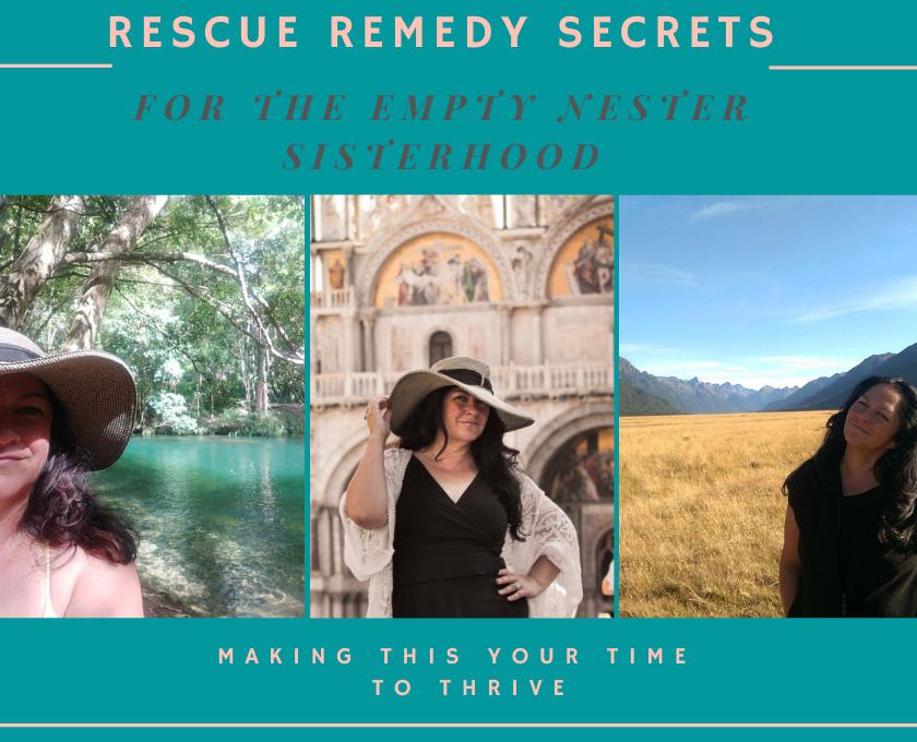 rescue remedy secrets (1).png