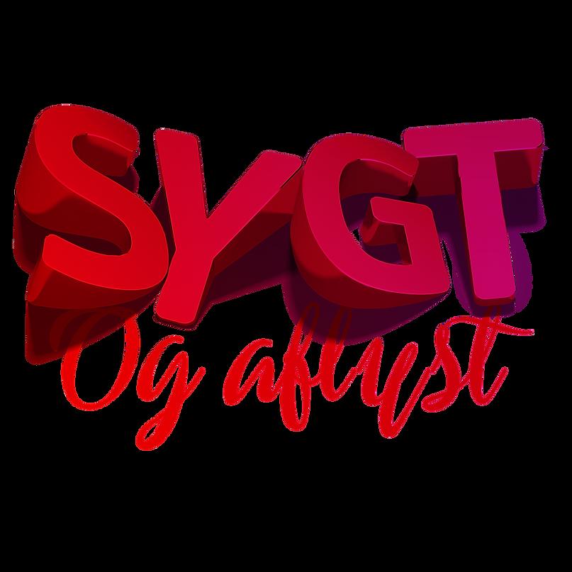 SYGT_aflyst.png