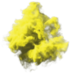 dragsholmrevyen_yellowsmoke.png