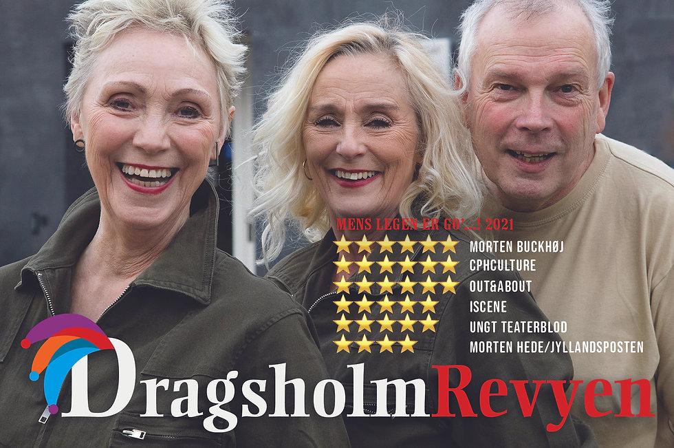 Dragsholmrevren 2021_stjerner_web.jpg