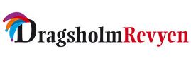 Dragsholmrevyen_logo