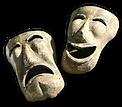 DragsholmRevyen masker