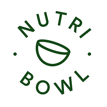 NutriBowl_White.png