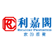 Ricacorp