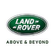 Land Rover (2018)