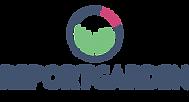 Report-garden-logo.png