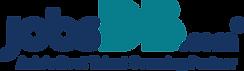 logo-jobsdb-hirer.png