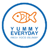 Yummy Everyday