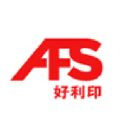 AFS group