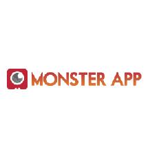Monster App
