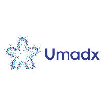 Umadx