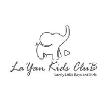 Layan Kids