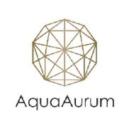 AquaAurum
