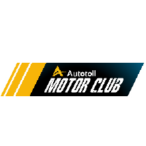 Autotoll Motor Club