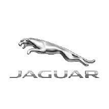 Jaguar (2018)