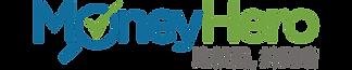 MoneyHero_Desktop_Logo_colour_zh.png