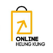 OnlineHeungKung