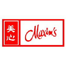 Maxims (2017-2018)