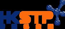 logo-hkstp.png
