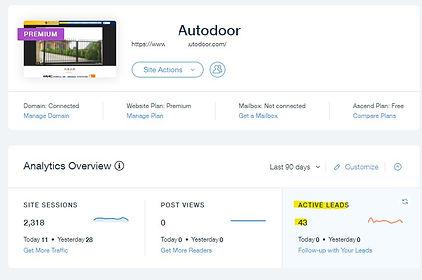 Autodoor leads.jpg