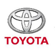 Toyota (Crown Motors)