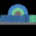 AccelerateSD logo Ideal.png