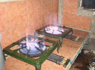 Biogas_cooker.jpg