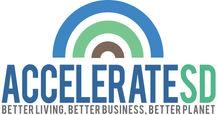 accelerate-final-logo (1).jpg