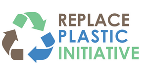 Replace plastic logo.png
