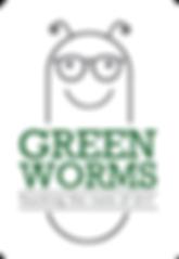 logo_greenworms (1).png
