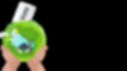 Choose Environment logo landscape-01.png