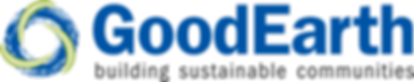 Good Earth Logo New.png