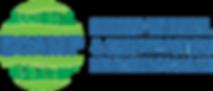 ECAMP logo_edited.png