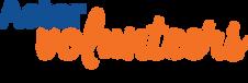 Aster Volunteers Logo.png
