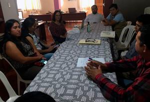 DYA Perú acompaña a empresas en implementación del Sello libre de trabajo infantil