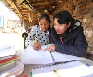 Programa de Secundaria Tutorial ahora es Modelo de servicio Educativo