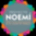 Logo Noemi.png