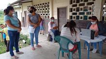 Iniciamos inscripciones para programa de apoyo escolar en Horario Extendido en Milagro