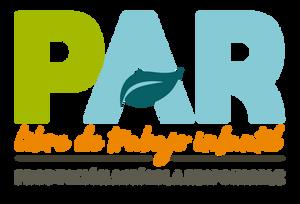 P.A.R., un proyecto para prevenir el trabajo infantil rural en Argentina.