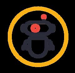 Romi_Logo_Full_Colour_Light_edited.png
