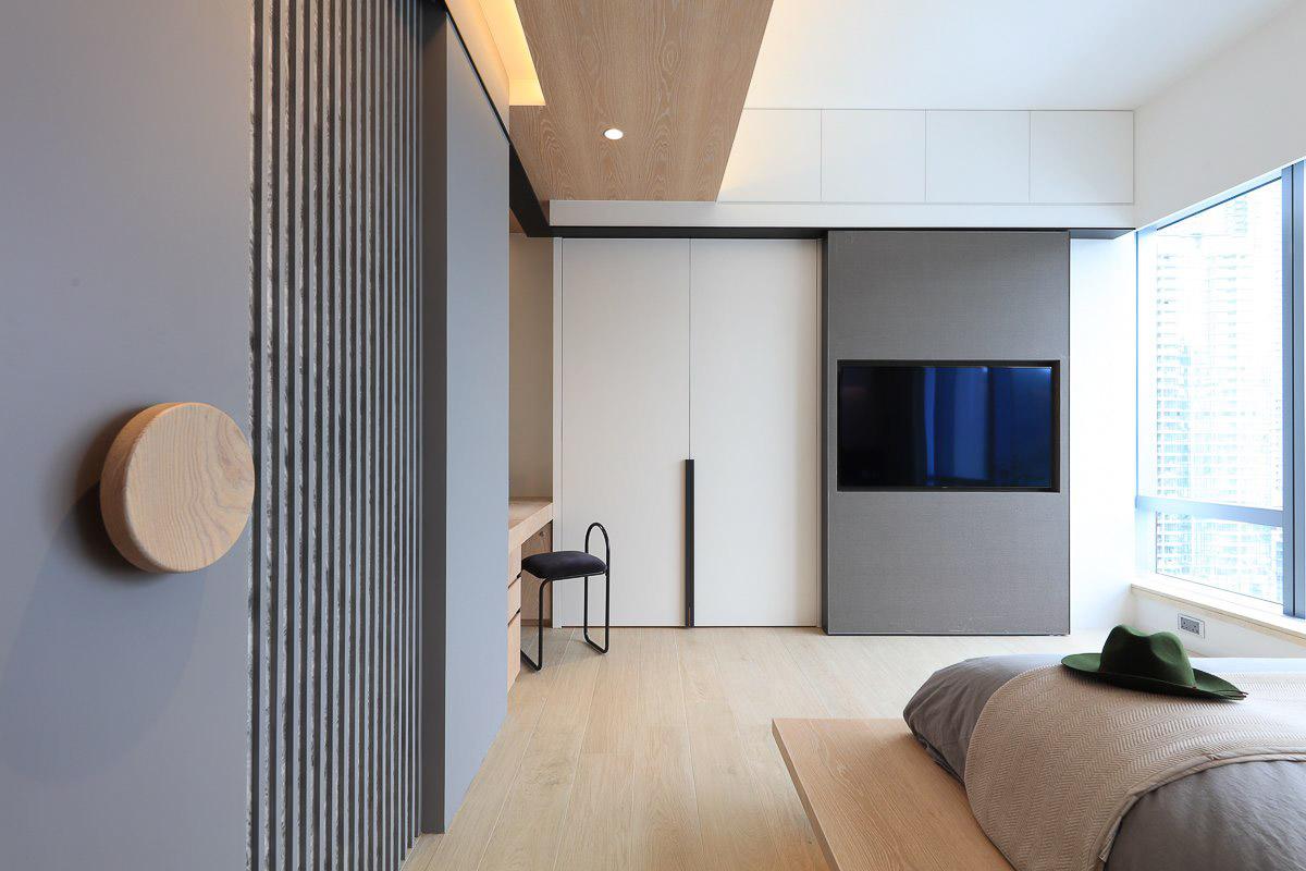 studio-adjective-apartment-larvotto-aber