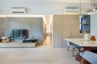 studio-adjectives-new-residential-projec