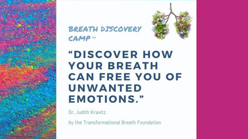 breathdiscoverycamp.png