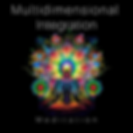 Multidimenstional-2.png