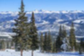 Breckenridge-Ski-Vacation-8.jpg
