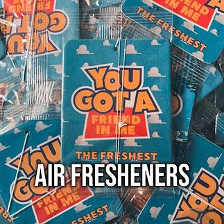 air fresheners.png